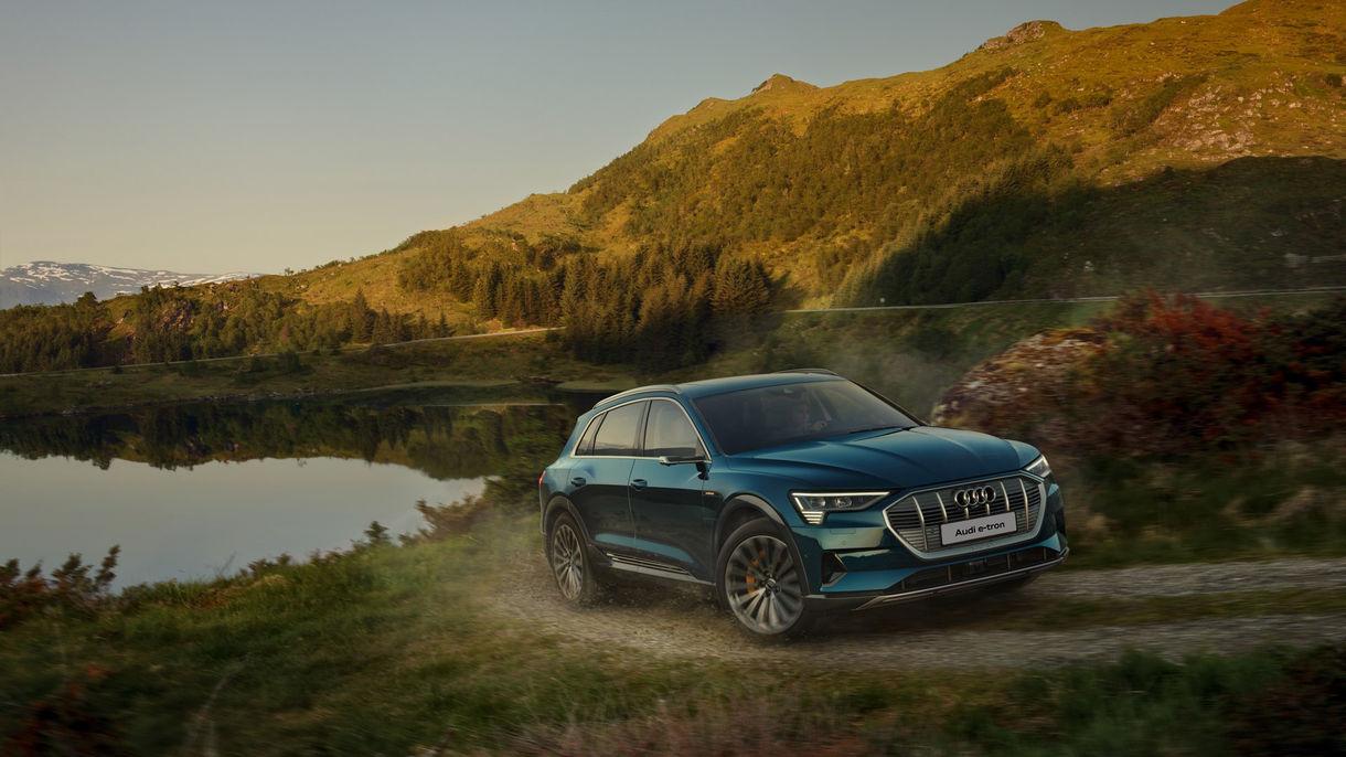 2018 legfontosabb autói