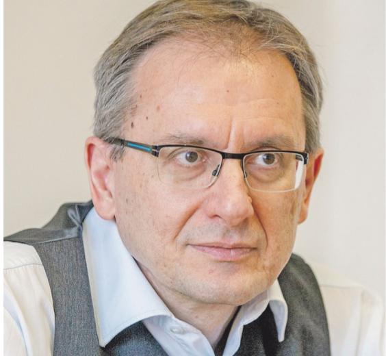 Petőcz Kálmán
