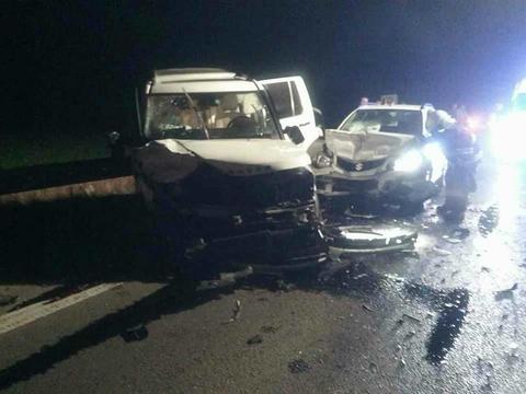 somorjai baleset2