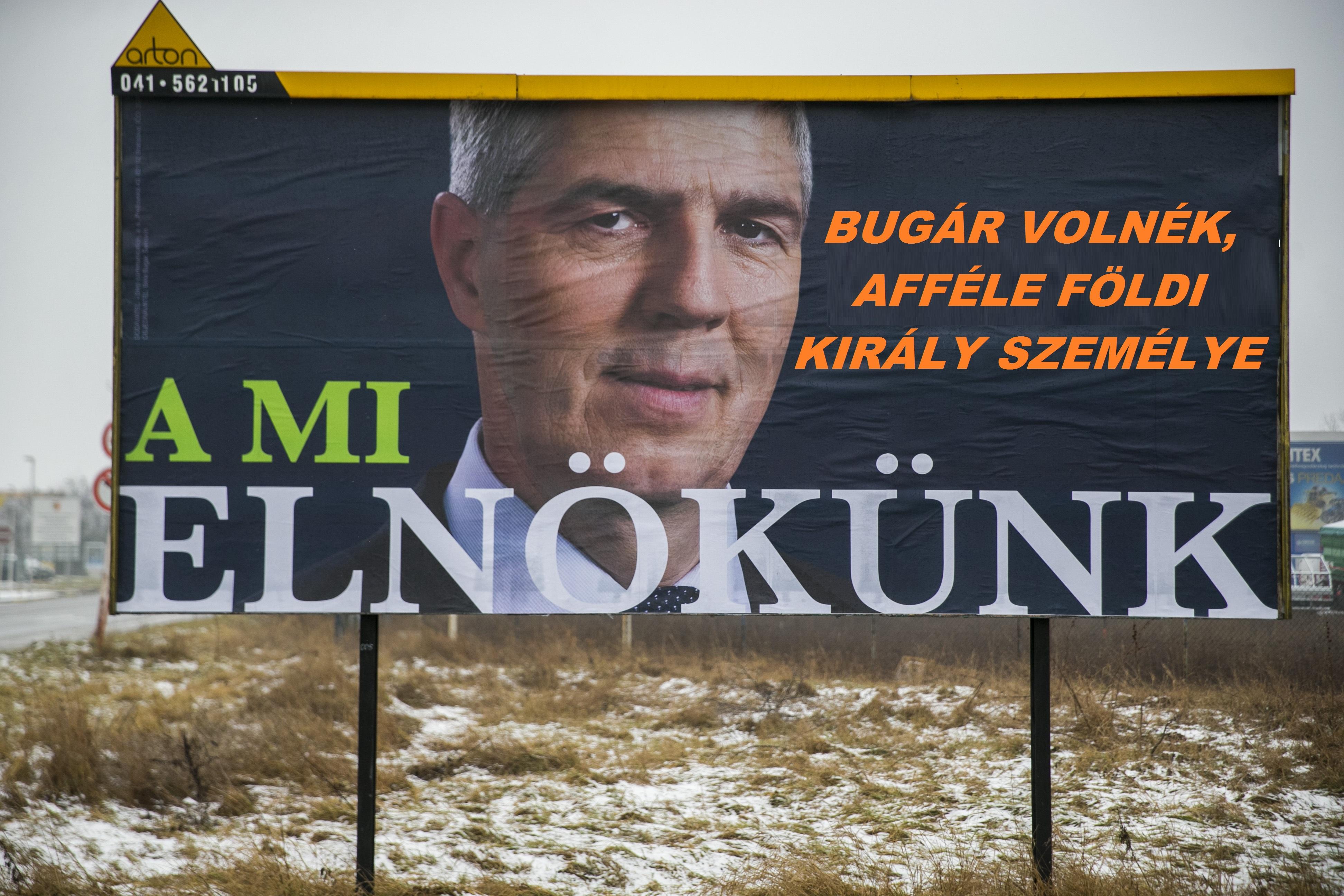 bugar