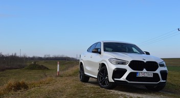BMW X6 Competition-1