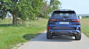 BMW X5M Competition-2