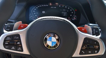 BMW X5M Competition-4
