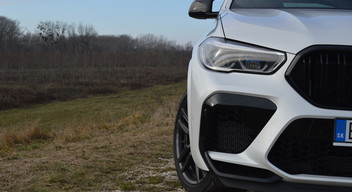 BMW X6 Competition-2