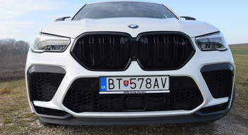 BMW X6 Competition-4