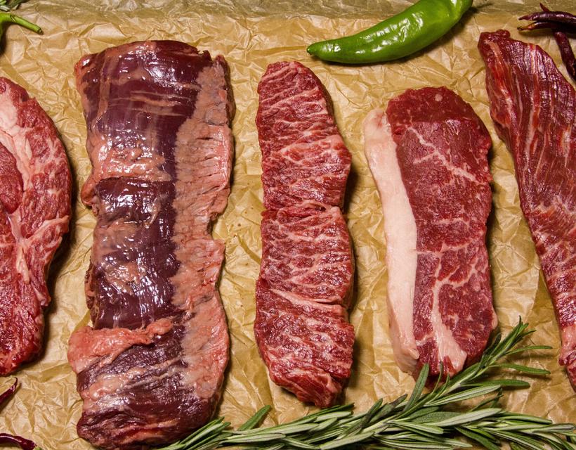 marhahús péniszek vásárolni