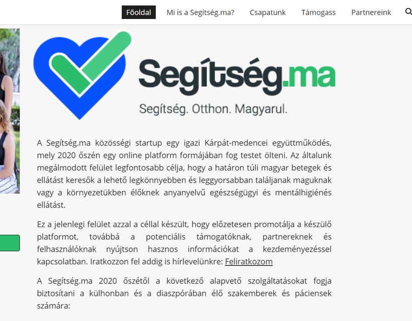 együttműködés internetes bevételek)