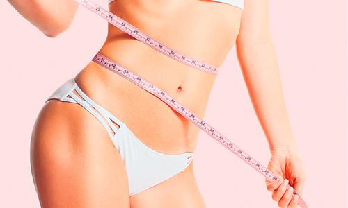 28 étkezési szokás, amely tutira segít a fogyásban Hogyan segíthet a feleségének fogyni