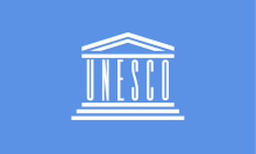 72cfabde46 A matyó hímzés is felkerülhet az UNESCO szellemi kulturális örökség  listájára | Új Szó | A szlovákiai magyar napilap és hírportál
