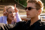 Reese Witherspoon a Ryan Phillippe-6
