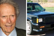 Clint Eastwood: GMC Typhoon-7