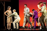 West Side Story-9